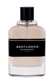 Givenchy Gentleman 2017 woda toaletowa 100 ml