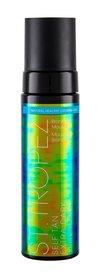 St.Tropez Self Tan Extra Dark Bronzing Mousse Samoopalacz w piance 200 ml