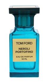 TOM FORD Neroli Portofino woda perfumowana 50 ml