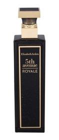 Elizabeth Arden 5th Avenue Royale woda perfumowana 125 ml