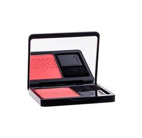 Guerlain Rose Aux Joues Róż  02 Chic Pink 6,5 g