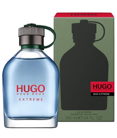 Hugo Boss Men Extreme woda perfumowana 100 ml
