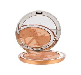 Christian Dior Diorskin Mineral Nude Bronzer Odcień 01 Soft Sunrise 10 g