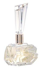 Mariah Carey Forever woda perfumowana 100 ml