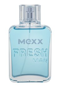 Mexx Fresh Man woda toaletowa 50 ml