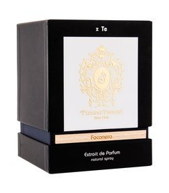 Tiziana Terenzi Foconero Perfumy 100 ml