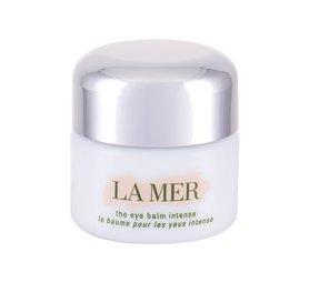 La Mer The EyeBalm Intense Krem pod oczy 15 ml
