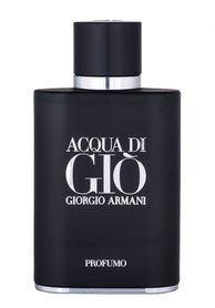 Giorgio Armani Acqua di Gio Profumo woda perfumowana 75 ml