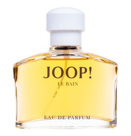 JOOP! Le Bain woda perfumowana 75 ml