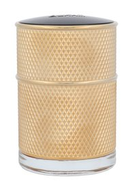Dunhill Icon Absolute woda perfumowana 50 ml