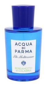Acqua di Parma Blu Mediterraneo Bergamotto di Calabria woda toaletowa 75 ml