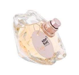Montblanc Lady Emblem woda perfumowana 75 ml Flakon