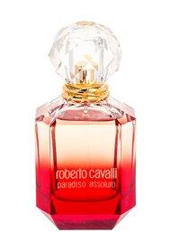 Roberto Cavalli Paradiso Assoluto woda perfumowana 75 ml