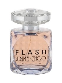 Jimmy Choo Flash woda perfumowana 100 ml