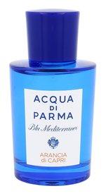 Acqua di Parma Blu Mediterraneo woda toaletowa 75 ml