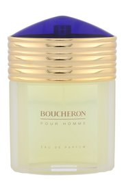 Boucheron Boucheron Pour Homme woda perfumowana 100 ml