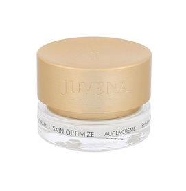 Juvena Skin Optimize Sensitive Krem pod oczy 15 ml