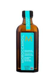 Moroccanoil Treatment Olejek do włosów 100 ml