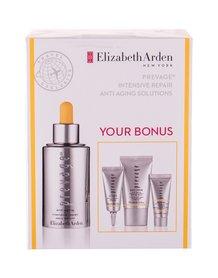 Elizabeth Arden Prevage Anti Aging Daily Serum do twarzy 30 ml + pielęgnacja na dzień SPF30 15 ml + serum do oczu 5 ml + ochronna pielęgnacja na dzień SPF50 5 ml