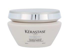 Kérastase Densifique Densité Replenishing Maska do włosów 200 ml