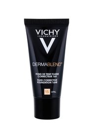 Vichy Dermablend SPF35 Podkład Odcień 15 Opal 30 ml