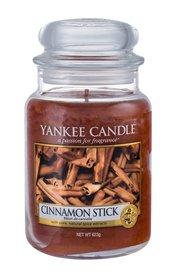 Yankee Candle Cinnamon Stick Świeczka zapachowa 623 g