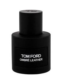 TOM FORD Ombré Leather woda perfumowana 50 ml