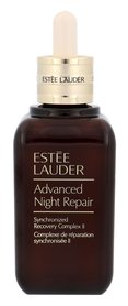 Estée Lauder Advanced Night Repair Synchronized Recovery Complex II Serum do twarzy 100 ml