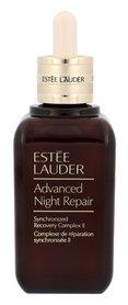 Estée Lauder Advanced Night Repair Synchronized Recovery Complex II Serum do twarzy 100 ml