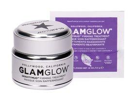 Glam Glow Gravitymud Glittermask Maseczka do twarzy 50 g