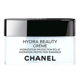 Chanel Hydra Beauty Krem do twarzy na dzień 50 g