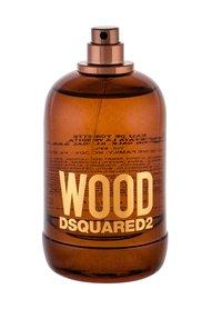 Dsquared2 Wood woda toaletowa 100 ml Flakon