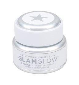 Glam Glow Supermud Maseczka do twarzy 15 g
