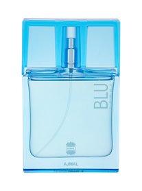 Ajmal Blu Femme woda perfumowana 50 ml
