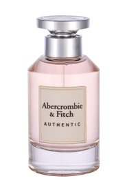 Abercrombie & Fitch Authentic woda perfumowana 100 ml