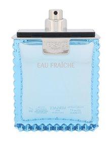 Versace Man Eau Fraiche woda toaletowa 100 Flakon