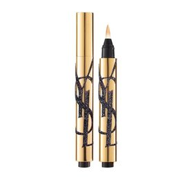 Yves Saint Laurent Touche Éclat Star Collector 2 Ivoire Rozświetlacz 2,5 ml Tester
