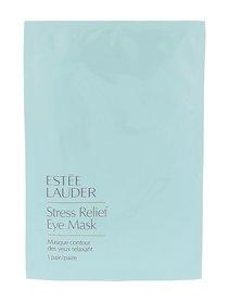 Estée Lauder Stress Relief Eye Mask Maseczka pod oczy 11 ml