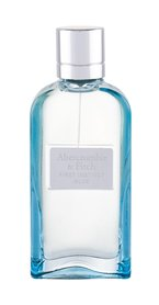 Abercrombie & Fitch First Instinct Blue woda perfumowana 50 ml