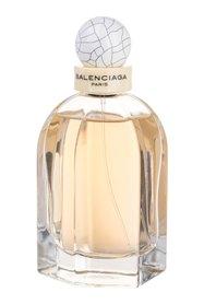 Balenciaga Balenciaga Paris woda perfumowana 75 ml