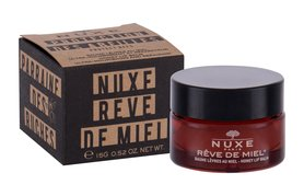 NUXE Reve de Miel Edition Protection Of Bees Balsam do ust 15 g
