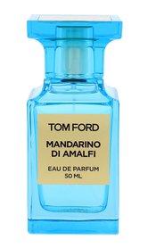 TOM FORD Mandarino di Amalfi woda perfumowana 50 ml