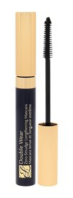 Estée Lauder Double Wear Zero-Smudge Odcień 01 Black Tusz do rzęs 6 ml