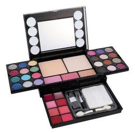 Makeup Trading Diamonds Zestaw kosmetyków 42,4 g