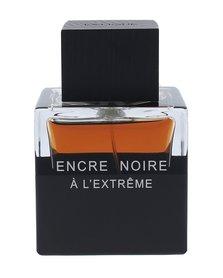 Lalique Encre Noire A L´Extreme woda perfumowana 100 ml