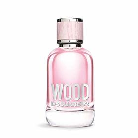 Dsquared2 Wood woda perfumowana 50 ml