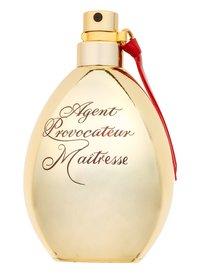 Agent Provocateur Maitresse woda perfumowana 50 ml