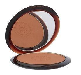 Guerlain Terracotta Bronzer 02 Natural-Blondes 10 g