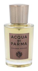Acqua di Parma Colonia Intensa woda kolońska 50 ml