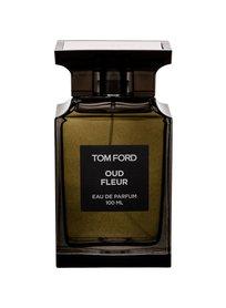 TOM FORD Oud Fleur woda perfumowana 100 ml